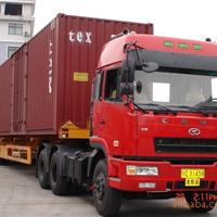 供应北京直达全国各地零担快运,整车运输