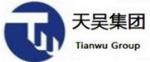 苏州天原设备科技有限公司(生产中心)