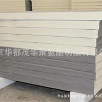 供应聚氨酯冷库板,凹凸槽冷库板和挂钩