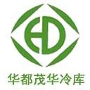 北京华都茂华聚氨酯制品有限公司