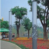 供应长沙景观灯,地坪灯,公园景区景观灯厂家