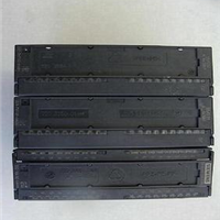 供应西门子CPU315-2DP存储卡