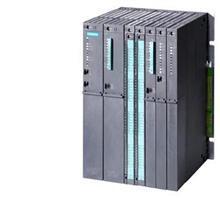 供应西门子CPU314C-2存储卡