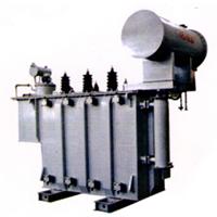 供应SZ9-35KV级电力变压器