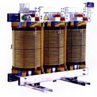供应SGH(B)10系列干式配电变压器