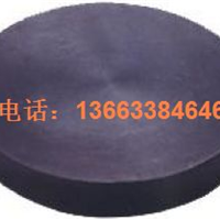 供应GYZ板式橡胶支座圆形橡胶支座