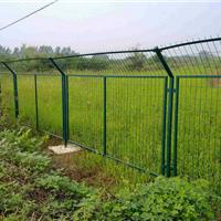 供应围墙护栏网,围墙网,钢丝网栏