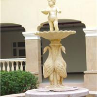 成都恒艺雕塑艺术有限公司