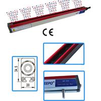供应PP片材挤出机静电消除器