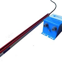 供应SMT贴片机静电消除器