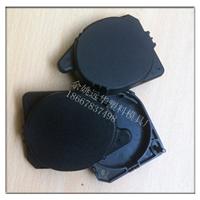 供应尼龙塑料配件加工