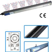 胶印机静电消除器,丝印机静电消除器