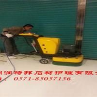 杭州石材翻新