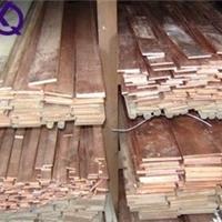 浙江C52400磷青铜板价格