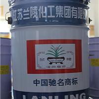 SZ-1兰陵水性无机富锌涂料(双组份)油漆
