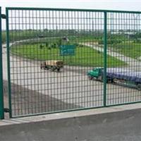 供应优质桥梁防抛网