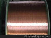 供应邢钢H08A焊接用钢