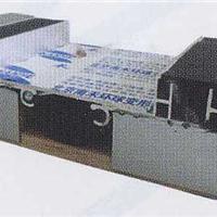 哈尔滨明月变形缝装置公司