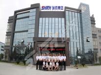 上海瑞河管业有限公司