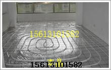 莱阳建筑屋面钢丝网,胶州2.5mm粗网片批量