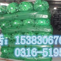 上海橡塑保温板