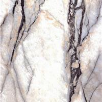 仿大理石UV板、大理石纹晶钢板