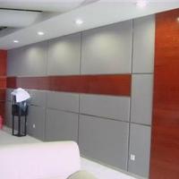 南京护墙板TYF-034特亿福护墙板
