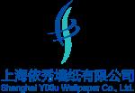 上海依秀墙纸有限公司