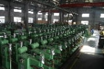 衡水新州焊接设备有限公司