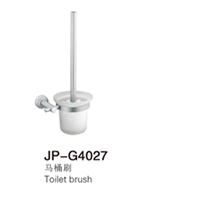 ������ԡϴ�ּ���Ͱˢ JP-G4047