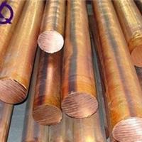 低价格大甩卖【C5111磷青铜板】产品报价