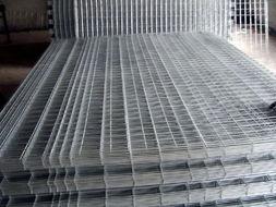 供应电焊网片电焊网片优点电焊网片用途