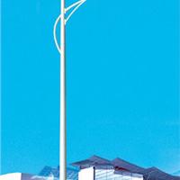 银川太阳能路灯