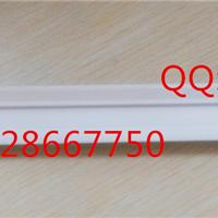 Led灯管射器散热器高分子纳米反射涂层处理
