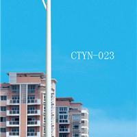 西宁太阳能路灯