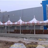 供应滁州车棚膜结构