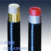 供应优质树脂管