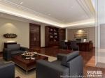 上海达锦建筑装饰工程有限公司
