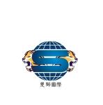 天津双狮国际贸易有限公司