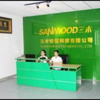 广东三木科技有限公司