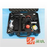 MJZX-101紫外图像观察照相系统(78镜头)