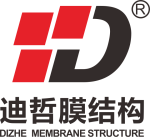 上海山迪建筑装饰工程有限公司