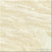 供应布莱沃陶瓷砖供应bpi65016 瓷砖