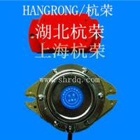 供应防爆磁性接近开关KSC1010G-1/220