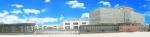 仪征市金美林建设材料有限公司