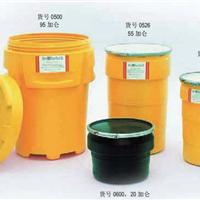 供应防渗漏桶