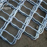 厂家批发―内蒙古围栏网_防盗网片围栏网