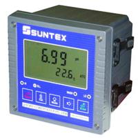 ����pH/ORP������ PC-3100