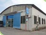 广州净化工程设备厂