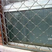 内蒙古 包头镀锌围栏网_镀锌美格网围栏电话